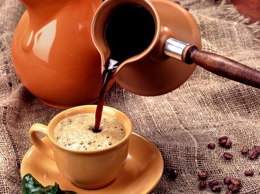 healthy_coffee