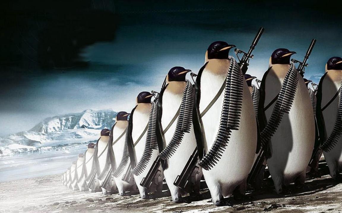 armiya-pingvinov-1152x720