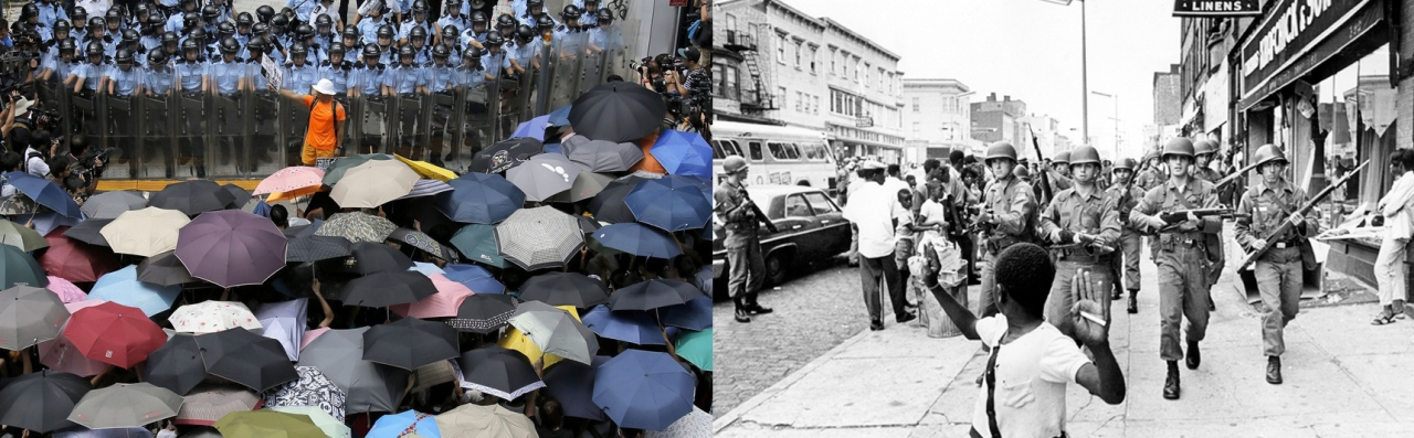 umbrella-revolution-01